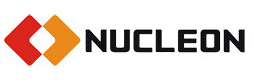 Nucleon crane group